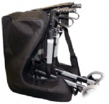 Topro Transport Bag